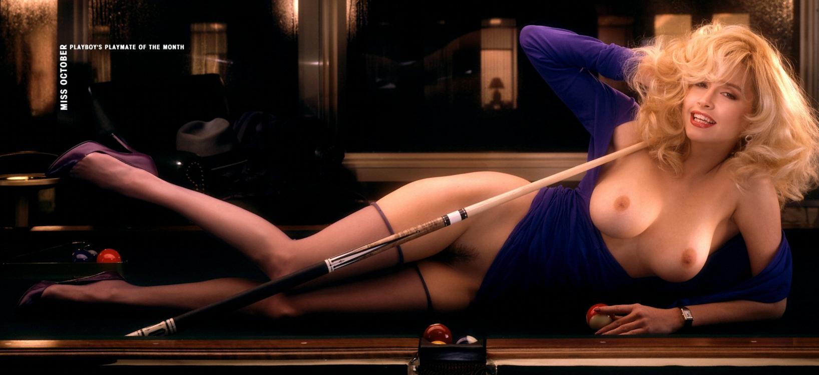 Самые эротические клипы онлайн 10 фотография